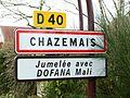 Chazemais-FR-03-panneau d'agglomération-3.jpg