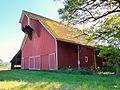 Cheadle Barn 1 - Finley NWR Oregon.jpg