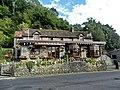 Cheddar - panoramio (8).jpg
