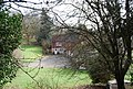 Cheesecombe Farm through the trees - geograph.org.uk - 1200187.jpg