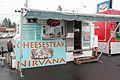 Cheesesteak Nirvana.jpg