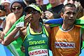 Chegada da maratona Paralímpica T12 e T46 nas Paraolimpíadas (29736796916).jpg
