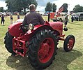 Chelford Steam Rally (15473982235).jpg