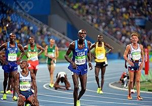atletik ol 2016