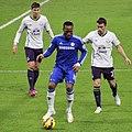 Chelsea 1 Everton 0 (16510975795).jpg