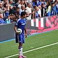 Chelsea 3 Aston Villa 0 (15185665529).jpg