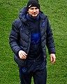 Chelsea 4 Everton 0.jpg