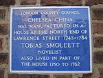 Chelsea China and Tobias Smollett (4523865711).jpg