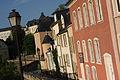Chemin de la Corniche, Luxembourg City (5809014418).jpg