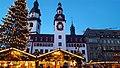 Chemnitzer Weihnachtsmarkt 2016.jpg