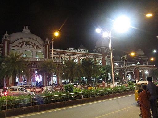 Chennai-Egmore-Railway-Station-6