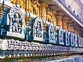Chennakeshava temple Belur 252.jpg