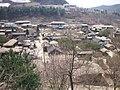 Cheongpung Cultural Asset Complex - panoramio - dokaspar.jpg