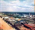Cherdyn 1912.jpg