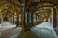 Chester Cathedral Cloister, Cheshire, UK - Diliff.jpg