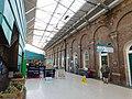 Chester railway station 04.jpg