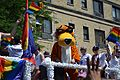 Chester the Cheetah (5879024675).jpg