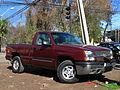 Chevrolet Silverado Z71 2003 (9371582105).jpg