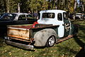 Chevrolet Truck (2909530987).jpg