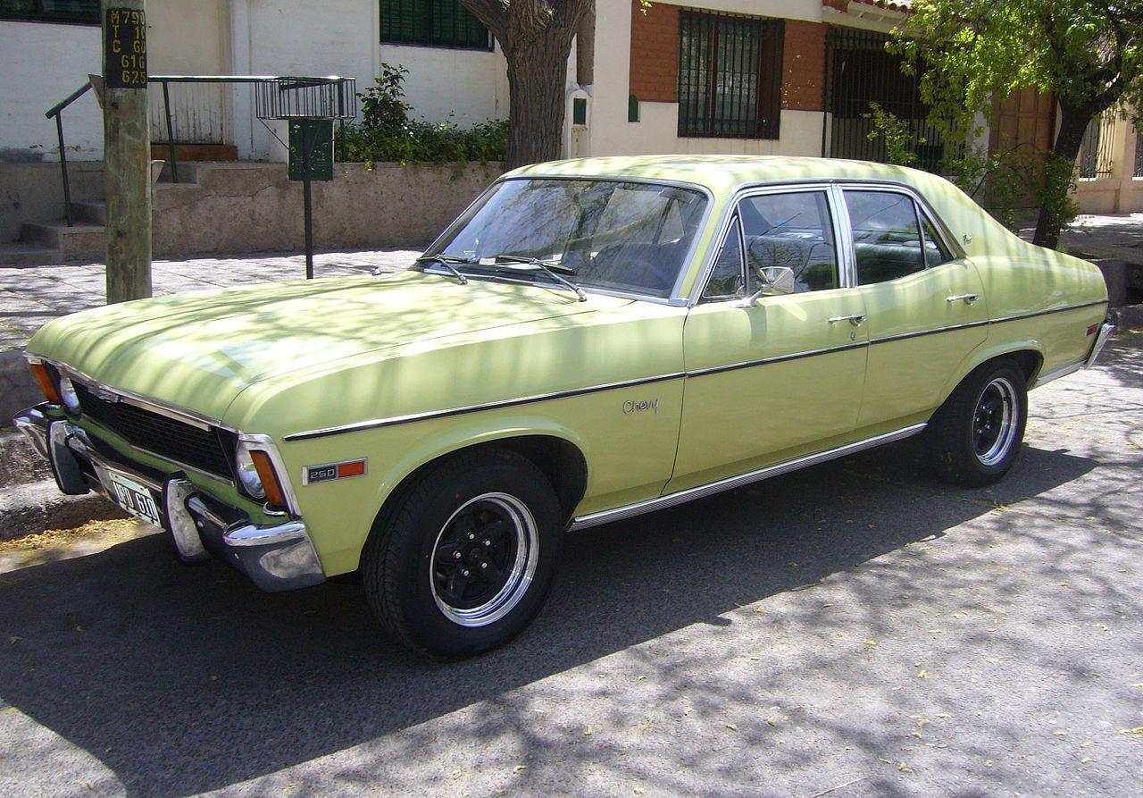 Desert Classic Cars