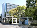 Chiba Cardiovascular Center.JPG