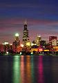 Chicago, Illinois, USA.jpg
