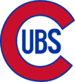 Chicago Cubs logo 1937 to 1940.png