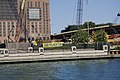 Chicago IMG 1130.CR2 (1353808562).jpg