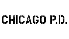 Chicago PD Logo.png