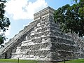 Chichen Itza, Mexico - panoramio - Malarkey83 (3).jpg