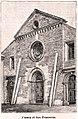 Chiesa di S. Francesco (Stampa a xilografia, 1895).jpg