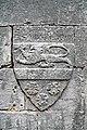 Chiesa di Sant'Agostino (Massa Marittima) 05.jpg