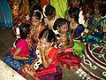 Child Girls dance Group.JPG