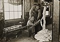 Child Labor in North Carolina, United States 1908.jpg