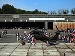 Children's Day, Prešov Airport 19 Slovakia6.jpg