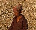 Children in Dera Ghazi Khan District.jpg
