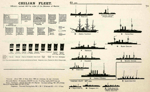 Chilean Navy 1914.PNG