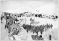 Chilkoot pass summit 1898.png
