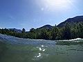 Chilliwack River Provincial Park 01.jpg