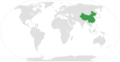 China Dominica Locator.png