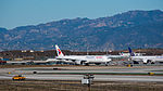 China Eastern Airlines Boeing 777 at LAX (22747771750).jpg