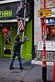 Chinatown (25546177).jpeg