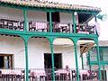 Chinchón - Plaza Mayor 36.jpg