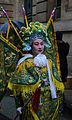 Chinese New Year Paris 10 02 2013 09.jpg