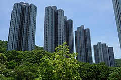 Ching Wah Court (blue sky).jpg