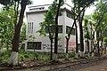 Chittagong University Central Student Union (09).jpg