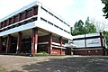 Chittagong University Library and Museum (01).jpg
