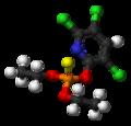 Chlorpyrifos-3D-balls.png
