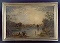 Chouteau's Pond.jpg
