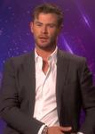Chris Hemsworth 2019.png